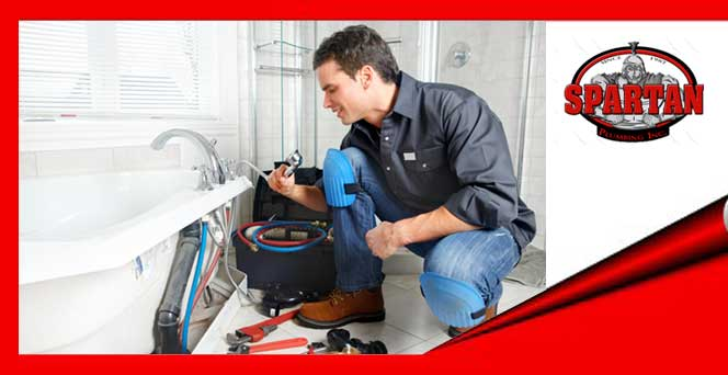 Plumbing Services in Vail, AZ